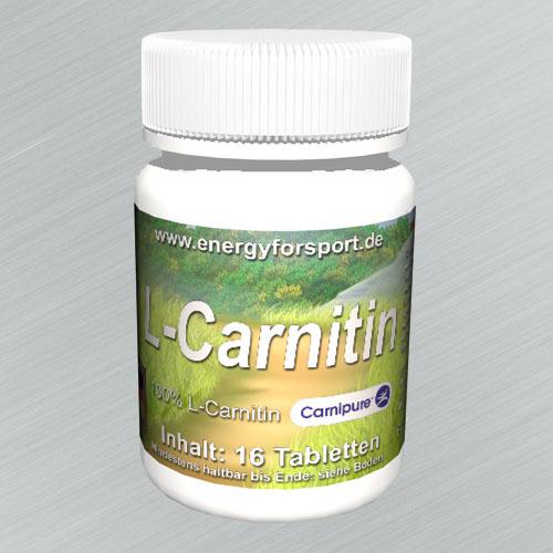 muster_carnitin